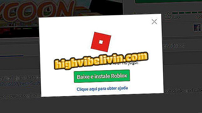Roblox วธดาวนโหลดเกมบน Xbox One Pc และโทรศพทมอถอ - roblox como