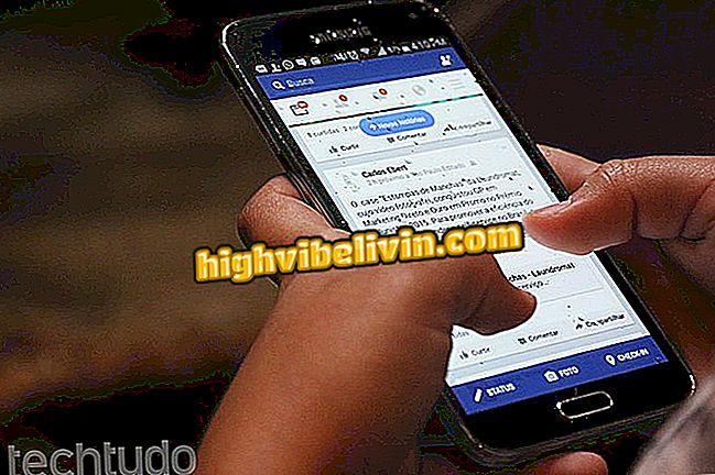 """""""Snooze"""" Facebook скрива публикации от хора и страници;  вижте как да използвате"""