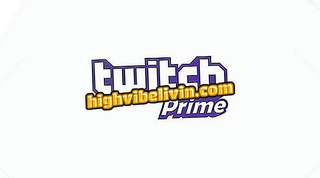 Twitch TV Prime: come annullare il servizio dopo la prova gratuita