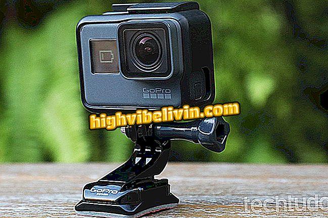 GoPro App: cómo formatear la tarjeta de memoria de la cámara por el móvil