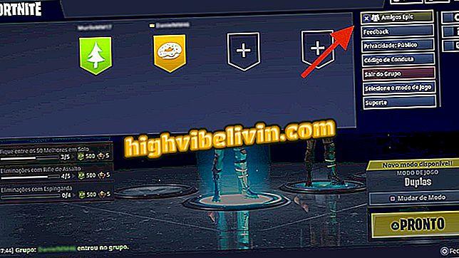 Fortnite Come Giocare Su Pc Con Crossplay Con Xbox One Ps4 E Mobile