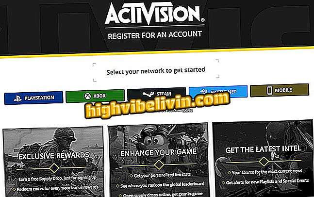Thể LoạI lời khuyên và hướng dẫn: Call of Duty: Black Ops 4: Cách tải xuống bản beta của chế độ Battle Royale