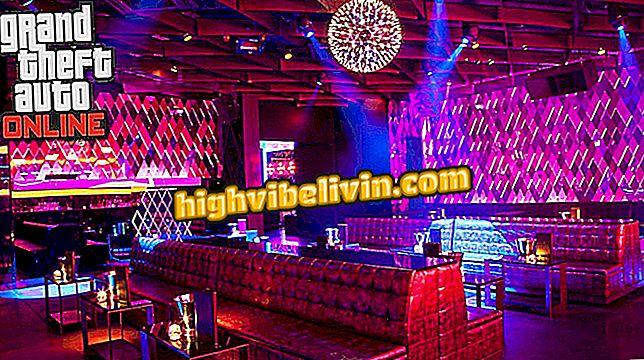 GTA Online Night on the Ballad: cara mendapatkan uang dengan klub malam