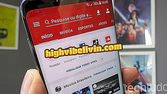 Kategorie Tipps und Tutorials: Mit Videoder können Sie Videos auf Android herunterladen.  Erfahren Sie, wie Sie die App installieren