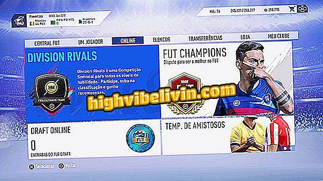 """Kategorija patarimai ir konsultacijos: FIFA 19: sužinokite, kaip žaisti naują konkurencinį režimą """"Division Rivals"""""""