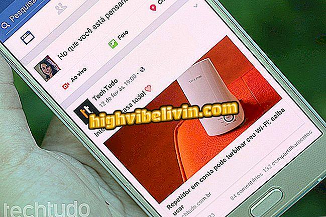 Seyahat edecek misin?  Facebook püf noktaları Android'de en iyi senaryoları bulur