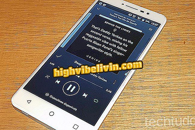 Spotify в Android скрива трикове за качествено слушане на песни