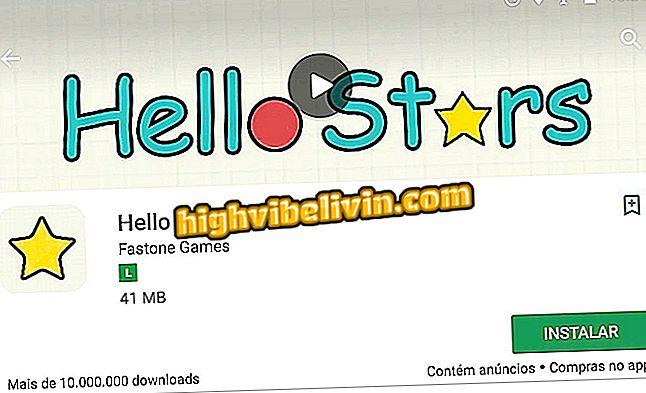 Категория советы и учебные пособия: Hello Stars: Как скачать и играть в игры для Android и iOS