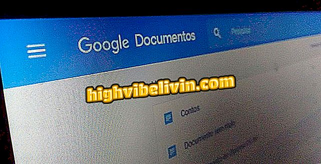 Thể LoạI lời khuyên và hướng dẫn: Google Docs: Cách đặt tên phiên bản mới của cùng một tài liệu