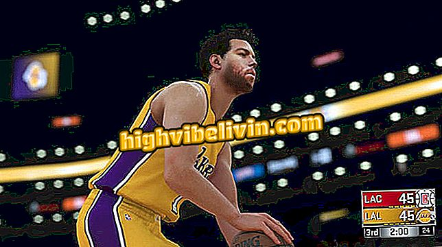 NBA 2K18: Patarimai, kaip gerai susipažinti teismuose