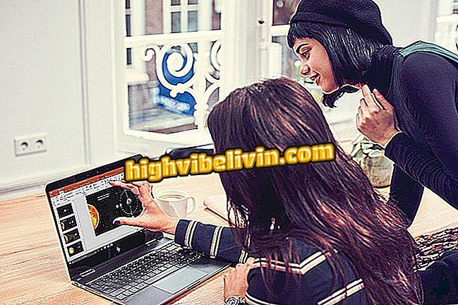 Κατηγορία συμβουλές και μαθήματα: Βρείτε το φορητό υπολογιστή που σας ταιριάζει