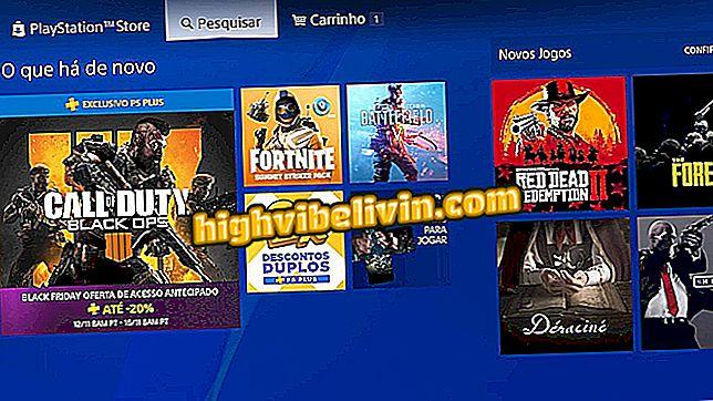 ヒットマン2:PS4、Xbox OneとPCにゲームをダウンロードしてインストールする方法
