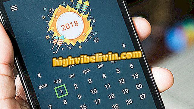 Categoria suggerimenti ed esercitazioni: Vacanze nel 2018: il cellulare avvisa di giorni liberi il prossimo anno