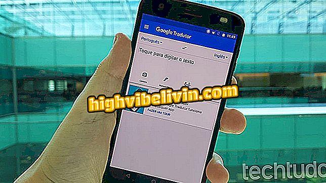 Google Translate: cum să vorbești în timp real cu cineva care vorbește altă limbă