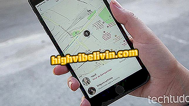 WhatsApp: kā mainīt un pielāgot atrašanās vietas karti reālā laikā